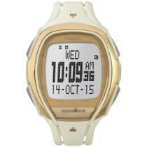 Relógio Timex Ironman - TW5M05800BD/I -
