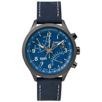 Relógio Timex Masculino Intelligent Quartz T2P380WW -