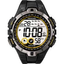 44a8cc85f37 Relógio Masculino timex - Relógios e Relojoaria
