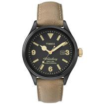 Relógio Timex Masculino TW2P74900WW -