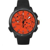 Relógio timex masculino yacht racer style tw2p73100ww/n -
