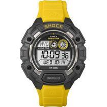 Relógio timex - t49974ww/tn -