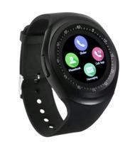 Relogio Tomate Corrida Smart Watch Bluetooth Android E Ios