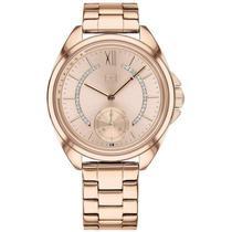 Relógio Tommy Hilfiger Ava - 1781989 - Feminino - Buybox