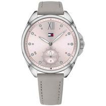 Relógio Tommy Hilfiger Ava - 1781990 - Feminino - Buybox