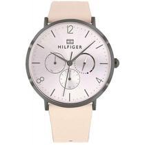 Relógio Tommy Hilfiger Jenna - 1782034 - Feminino - Buybox