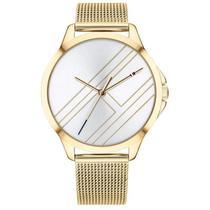 Relógio Tommy Hilfiger Peyton - 1781978 - Feminino - Buybox
