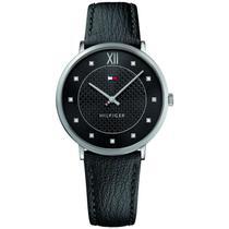 Relógio Tommy Hilfiger Sloane - 1781808 - Feminino - Buybox