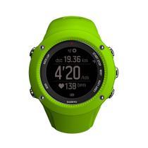 Relógio Unissex Suunto SS021261000 -