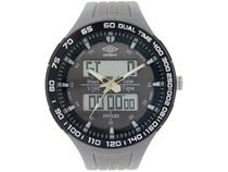 c4207142fcc Relógio Masculino - Relógios e Relojoaria