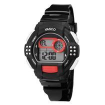 Relógio Vasco Technos Digital II -