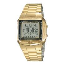 0dab2ed99f1 Relógio Feminino digital - Relógios e Relojoaria