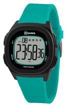 Relógio X-Games Digital Masculino XGPPD132 BXEX Verde -