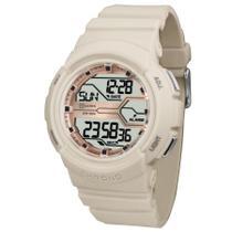 405e65aa35d Relógio X Games Feminino Ref  Xfppd049 Bxtx Esportivo Digital
