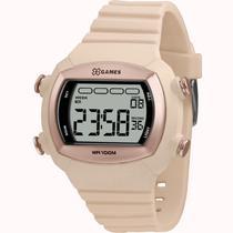 Relógio X-Games Feminino XLPPD045 BXTX -