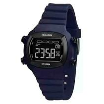 Relógio X-Games Masculino Digital  XGPPD166 PXDX -