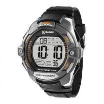 Relógio X-Games Masculino XMPPD431 BXPX - Orient