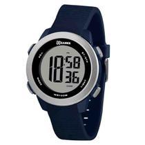 Relógio X Games Masculino XMPPD595 BXDX - X-Games