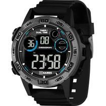 Relógio X-Games Masculino XMPPD637 PXPX -