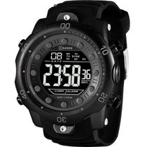 Relógio X-Games Masculino XMPPD642 PXPX -