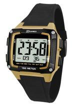 2df2babf680b7 Relógio Masculino - Relógios e Relojoaria   Magazine Luiza