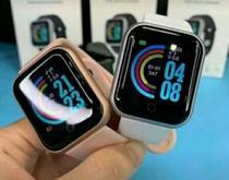 Relógios inteligente - App