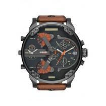 Relógios Masc. Diesel Dz7332 Mr. Daddy 2.0 -