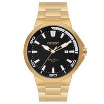 98c94a86c77 Relógio Masculino - Relógios e Relojoaria