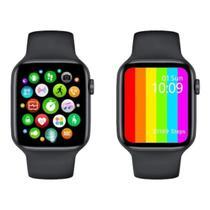 Relogios Smart Watch w26 - P80