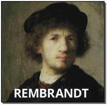 Rembrandt - konemann - Paisagem -