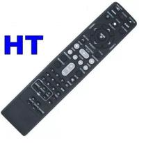Remoto 685x Home Theater Repoe Akb37026852 Akb37026858 Ht805 Ht805st Ht805thw Ht806 Ht806st Ht806thw - Nacional