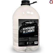 Removedor de cimento 5l Vintex Vonixx - Vintex by Vonixx