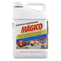Removedor magico 5l start -
