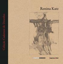 Renina katz: cadernos de desenho - Unicamp