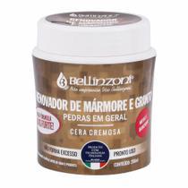 Renovador de Mármore e Granito Bellinzoni 250ml - Mesas e Bancadas -