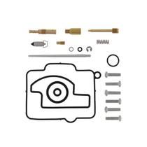 Reparo Carburador All Balls Yz250 01-18 Yz250x 16-18 - 26-1205 -