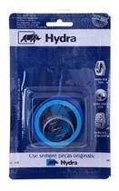 Reparo Deca 4686874 Válvula Hydra Unificado 2511/2515/ 2516 -