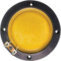 Reparo driver d300/d305 (modelo completo) - Nac Reparos