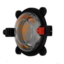 Reparo Driver DTI 2540 / 2545 / 2550 / 2552 / 2560 - Oversound -