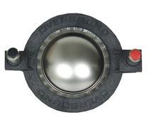 Reparo Driver DTI  4626 / 4630 - Oversound -