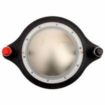 Reparo Driver DTI 7652 / 7653 / 3850 - Oversound -