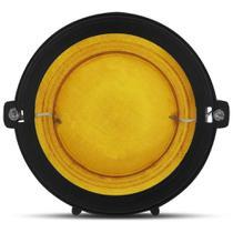Reparo Driver JBL Selenium para D200 RPD200 100W RMS 8 Ohms -