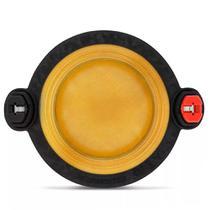 Reparo Driver JBL Selenium RPD250X 100W RMS 8 Ohms Para Drive D250x -