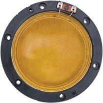Reparo driver Selenium d400/d405 (modelo completo) - Nac Reparos