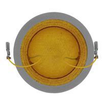 Reparo Driver SHOCK Completo KD-305 Keybass -