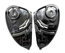 Reparo / Fixador De Viseira Honda Cb300 / City / HFS - Fly