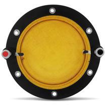 Reparo MusicAll para Driver JBL Selenium D405 Trio 150W RMS 8 Ohms Fenólico 300 a 7000Hz -