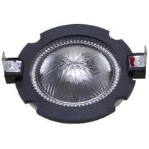 Reparo Original Driver JBL Selenium D220TI,D2500TI-ND e D202TI - 90 Watts RMS -
