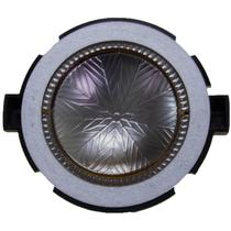 Reparo Original JBL Selenium Driver Selenium D220TI -