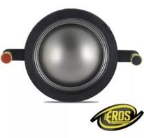 Reparo Original para Driver Eros ETD 7169 7200 e 72250 -